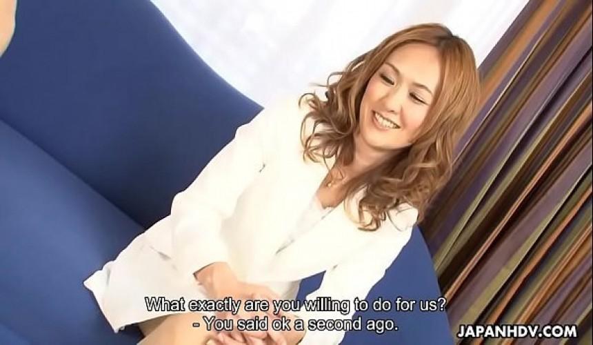 Video! bildhübsche deutsche muschis orgasmus