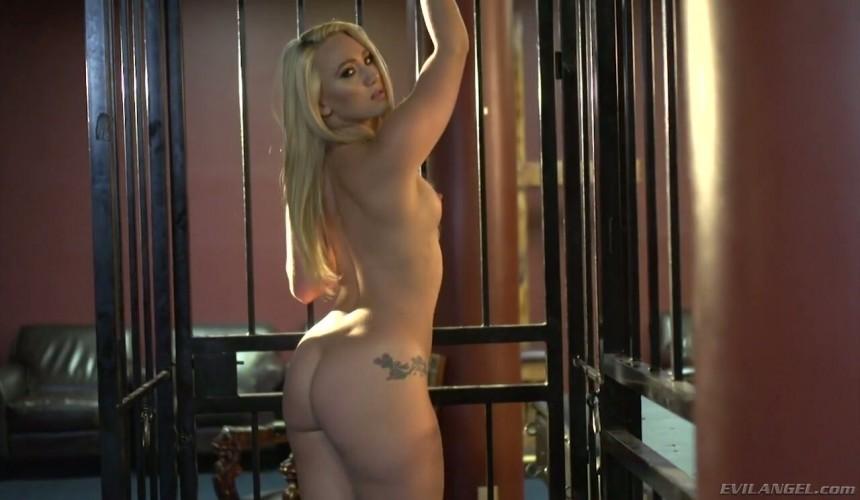 Fine ass videos, big gals in porn