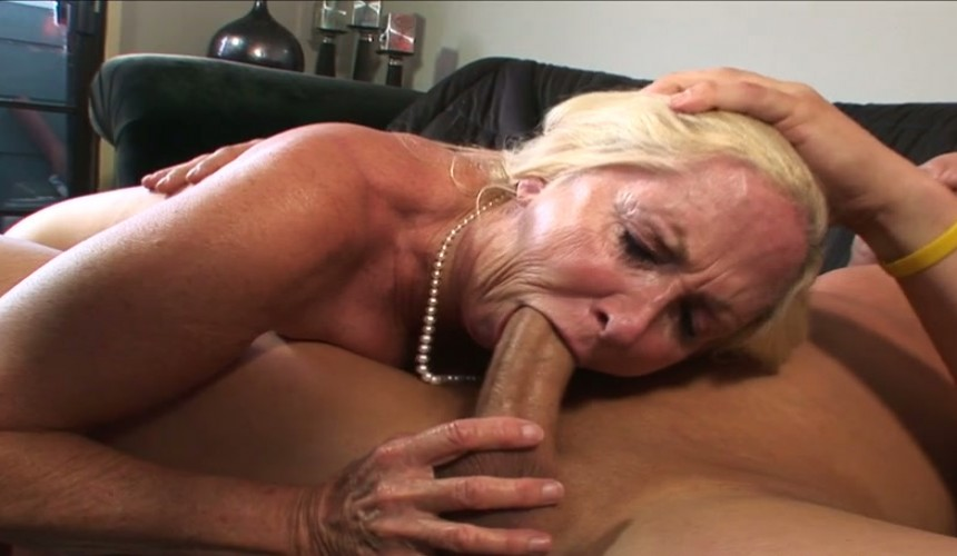Deep throat granny tubetures, mega busty porn stars