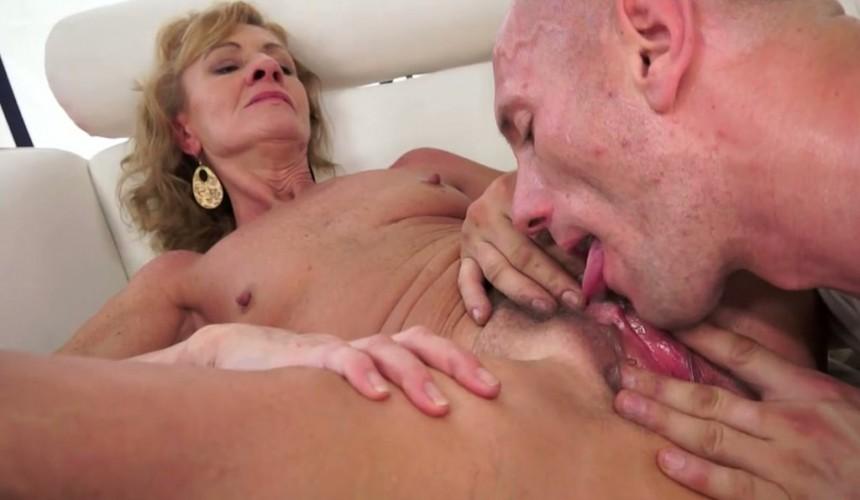 Jennifer love hewitt fully nude
