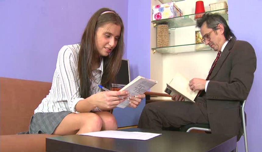 секс услуги с молодыми студентками в москве